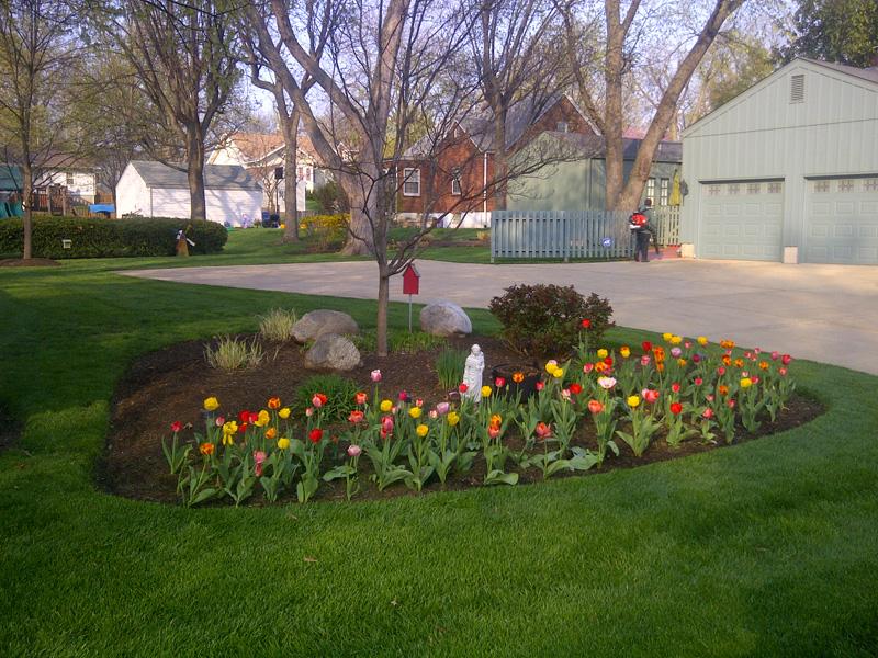 florissant-landscaping
