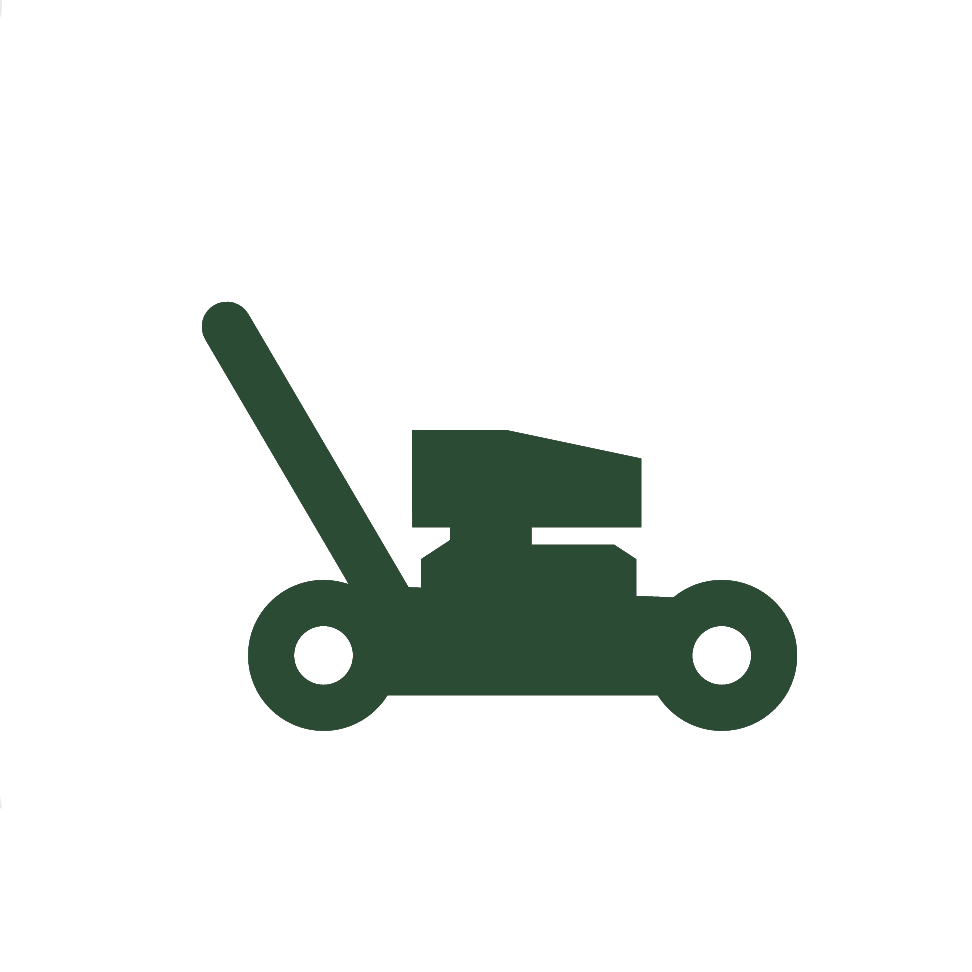 mowing_icon