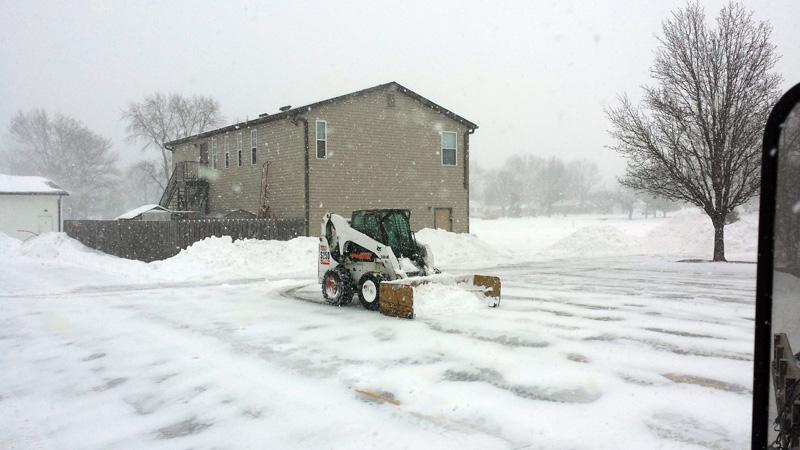 saint-louis-snow-removal