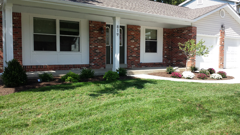 stl-mo-landscaping-service
