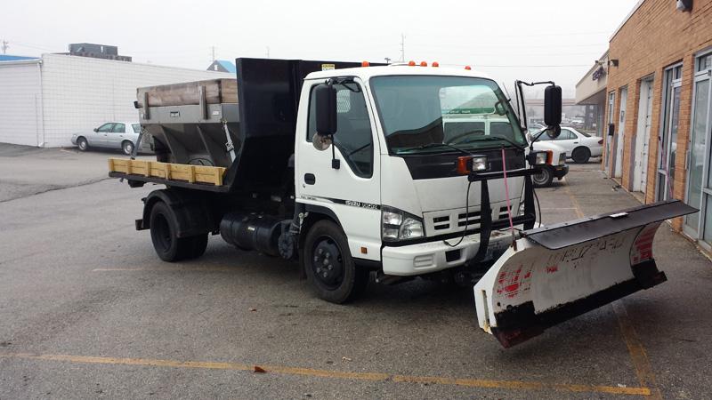 stl-snow-truck